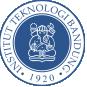Laboratorium Penelitian – Teknik Kimia ITB